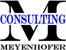 Meyenhofer Consulting