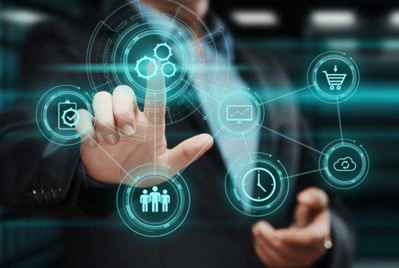 Leiter Managementsystem / Technologie / Engineering Medizinal-Produkte