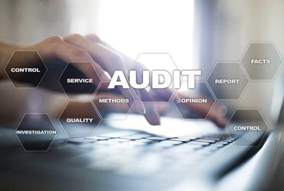 Lead-Auditor IRCA